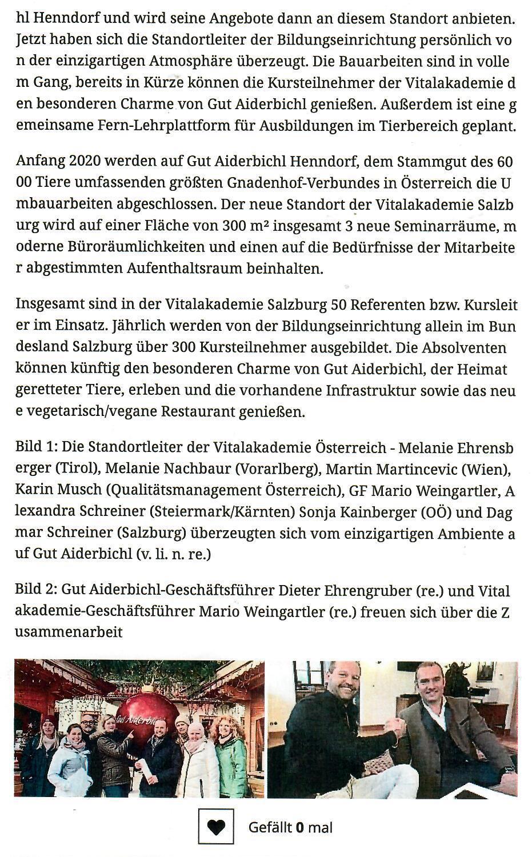 GA_Mein_Bezirk_2_15.12
