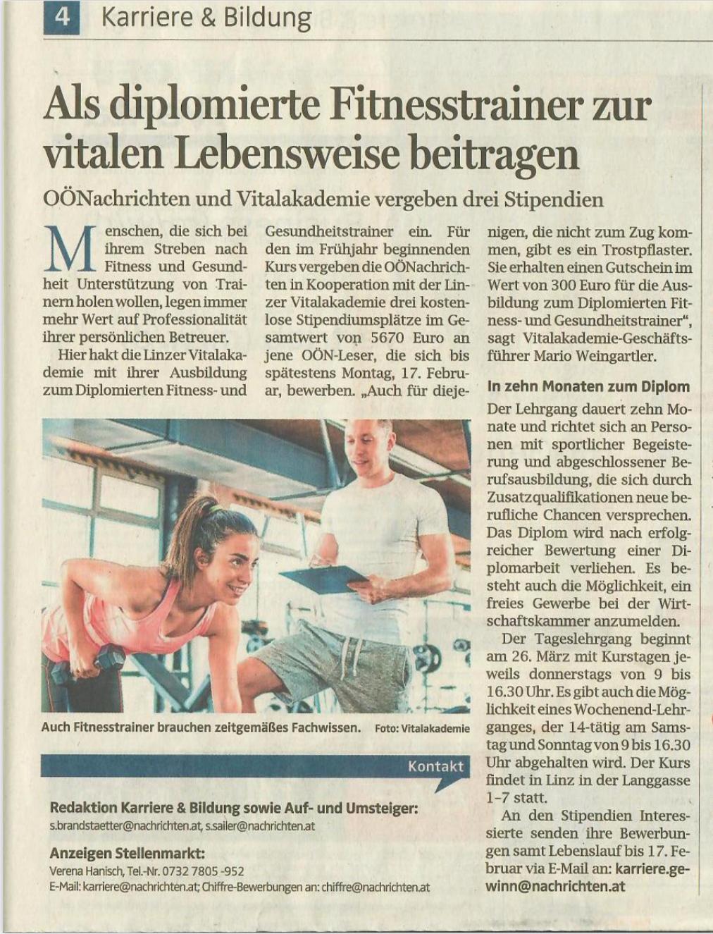 OÖ_Nachrichten_25.01.2020