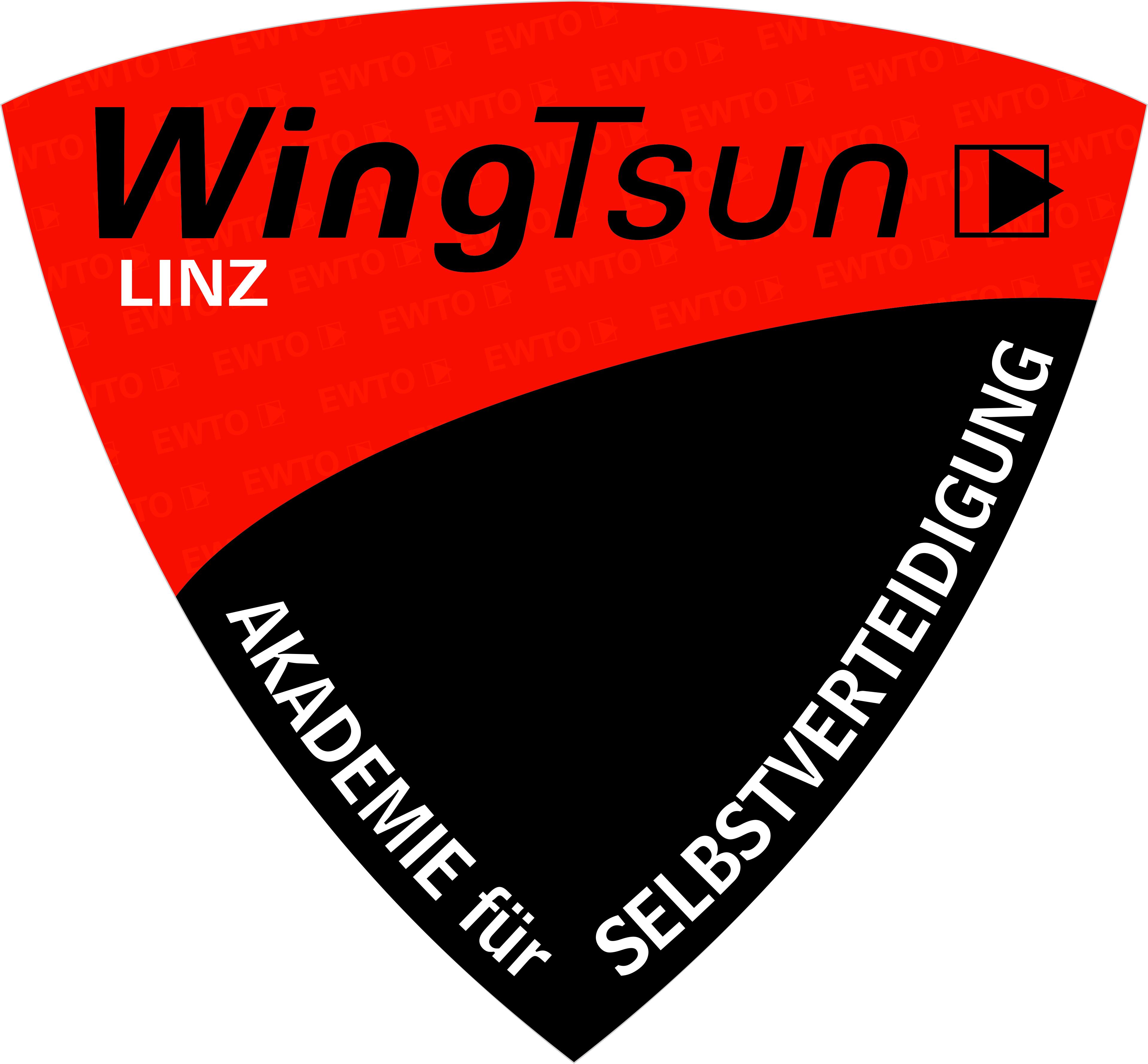 Logo WingTsun