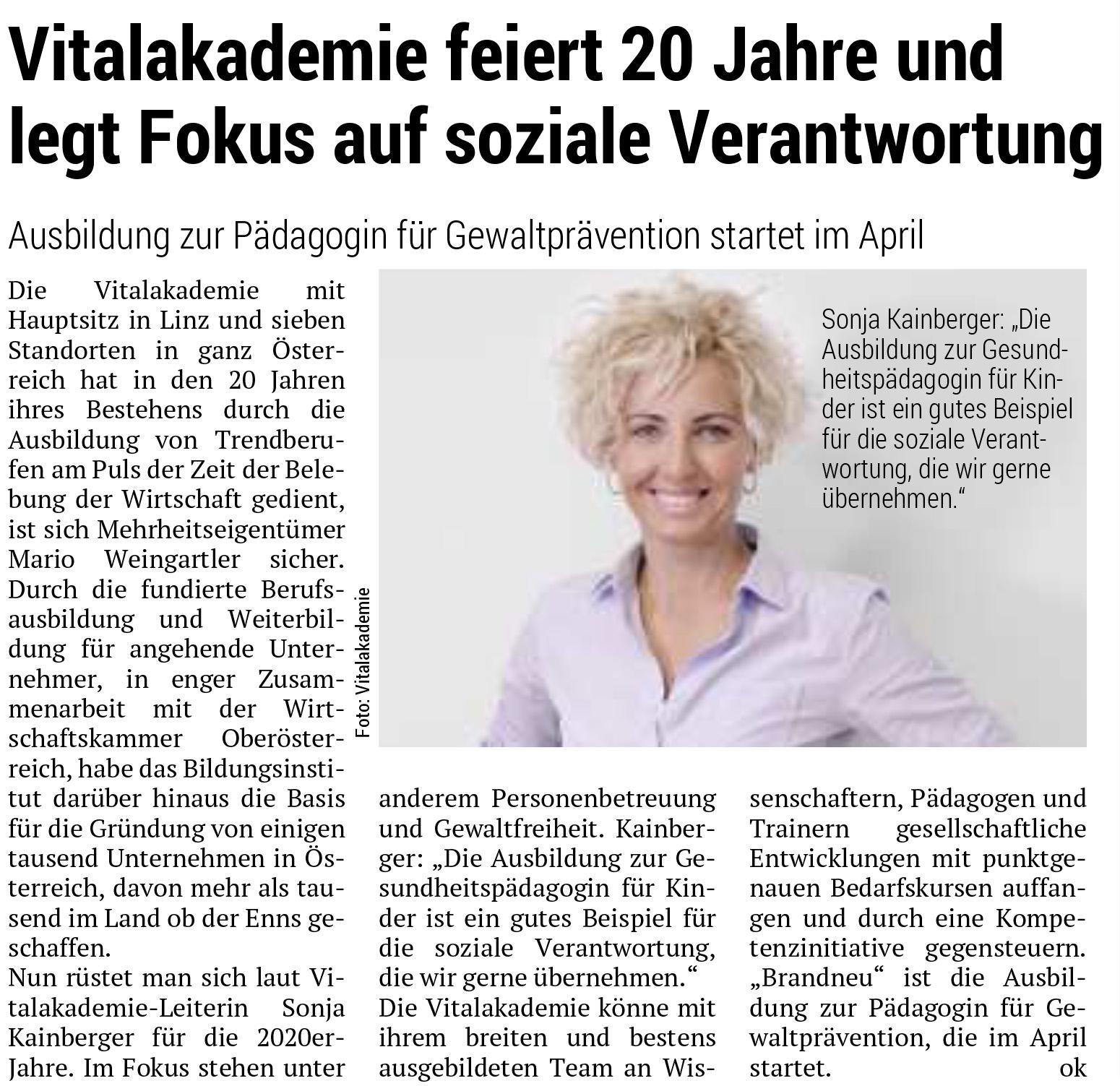 Volksblatt_27.2