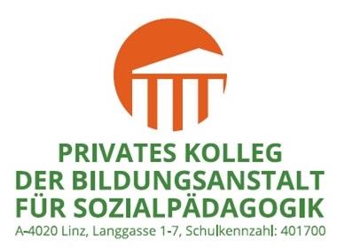 Logo Kolleg