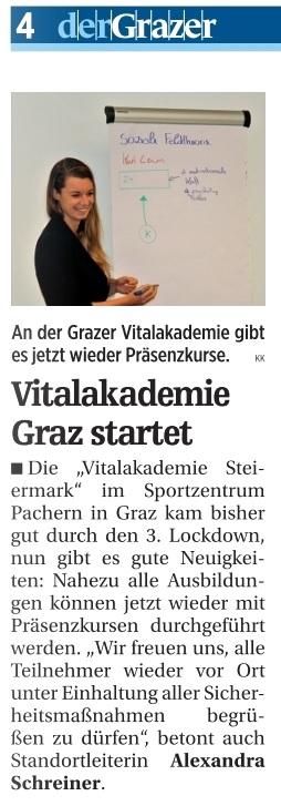Grazer_4.3.21