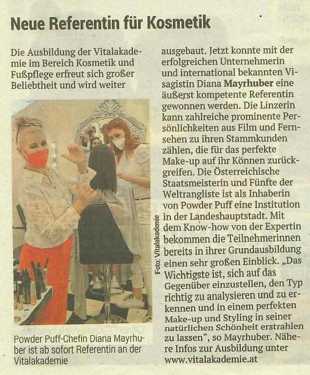 Neues Volksblatt 16.4.