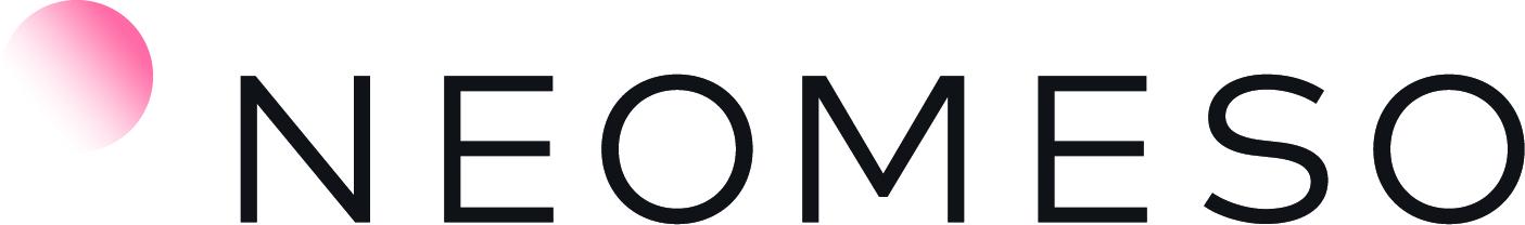 Neomeso Logo
