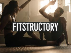 Fitstructory